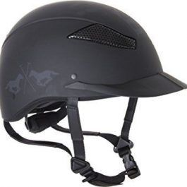 Casco Langley HV-POLO