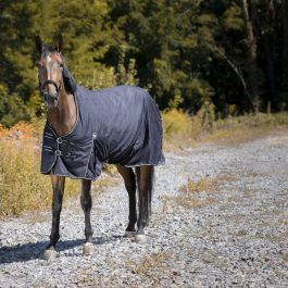 """Manta impermeable riding """"Oxford"""""""