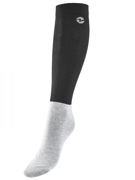 Calcetines Sporty